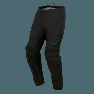 1.2.3.Pantalones