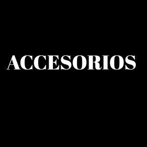 3.5.Accesorios